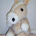 馬のキャサリン
