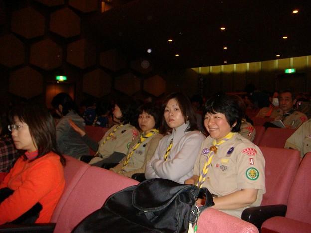 カブ隊 2009 BP祭_015