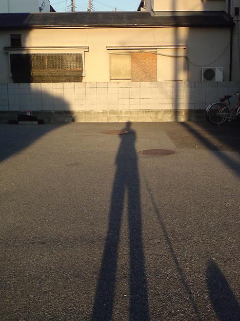 hinokuchi_0560