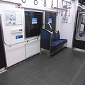 Photos: 京阪:3000系(車内)-03