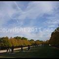 Photos: P2880259