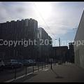 Photos: P2880209