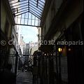 Photos: P3100296