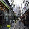 Photos: P3100298