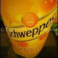 Photos: P3120115