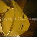 Photos: P3120201
