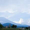 Photos: ぐりんぱ-Grinpa-:フジヤマの風