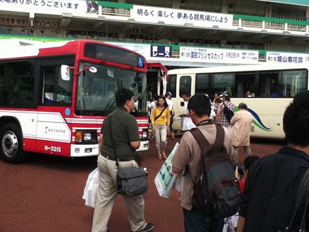 20110925バス祭り(2)