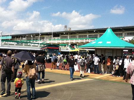 20110925バス祭り(1)