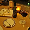 Photos: ふらのワインとチーズ盛り合わせ