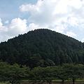 写真: 丸山