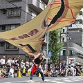 写真: 風来坊_26 - 第8回 浦和よさこい 2011