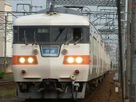 RSCN3714