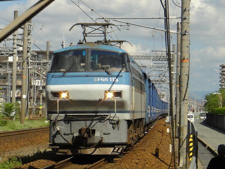 DSC01361