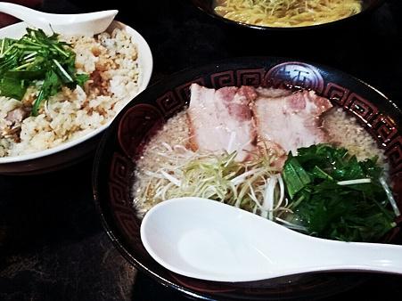 マスク麺 (8)