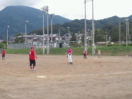 shimakotobukiya-2010-06-29T21-38-55-1