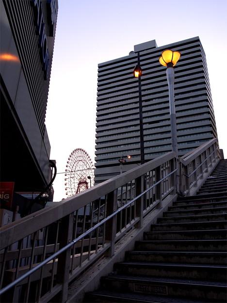 wp_z015 大阪梅田