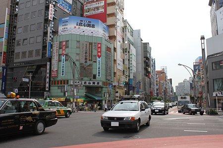 2010.06.07 上野(2/2)