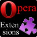 写真: Operaエクステンションアイコン案_02