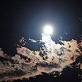 Photos: 十三夜の彩