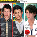 Photos: nick-jonas-hair