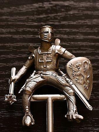 十字軍騎士団 (6)