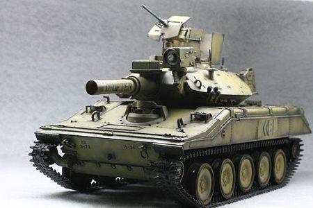 M551 (9)