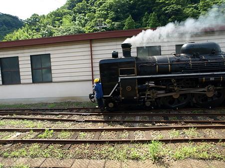 C57-1(津和野駅)7