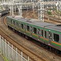 東神奈川界隈27
