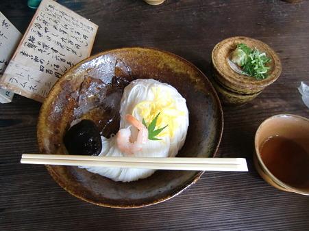 森正の三輪素麺3920