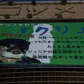 Photos: katurahama110311001