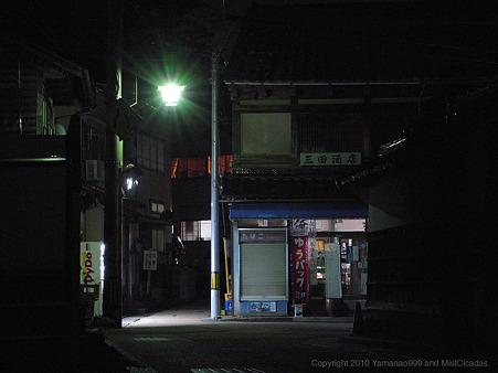 065_kanazawa ishikawa