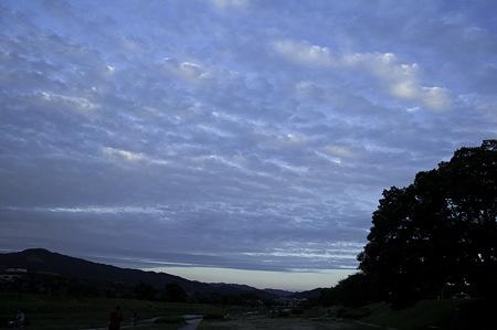 2011-10-01の空