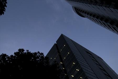 2010-07-26の空