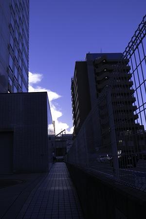 2010-08-31の空