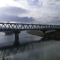 写真: 2011-01-06の空