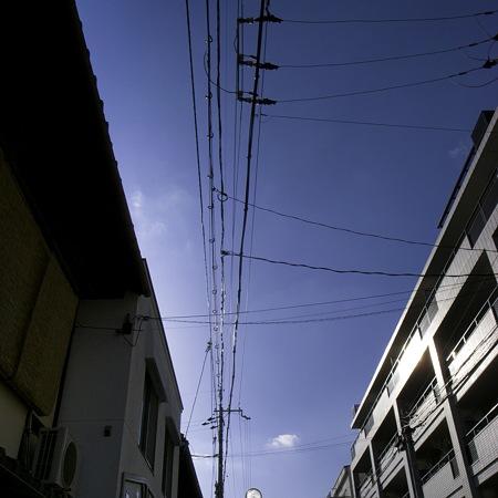 2011-03-13の空