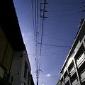 Photos: 2011-03-13の空