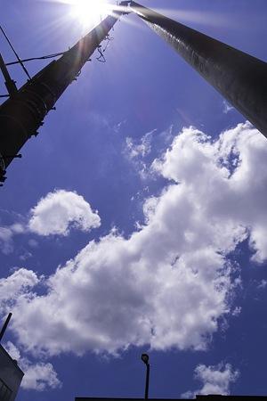 2011-07-09の空