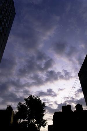 2011-08-17の空