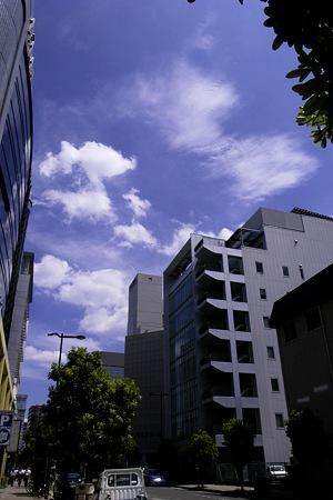 2011-08-24の空