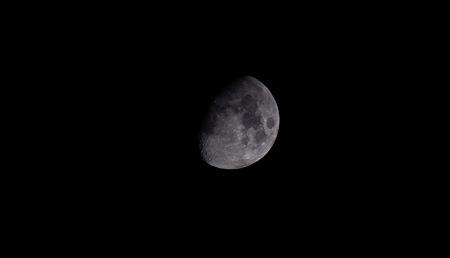 2011-09-07の空
