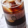 Photos: Tully's Black III(タリーズ ブラック 3)アイスコーヒー