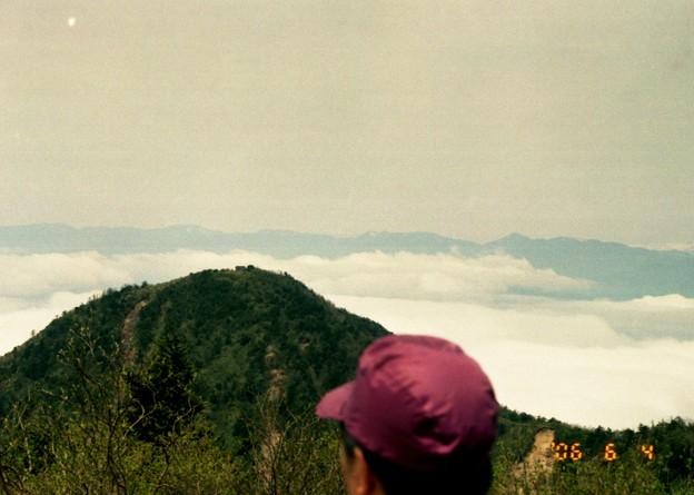 0406釈迦ヶ岳展望006