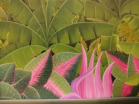 2010年08月01日_P8010410ハイチ・アート展