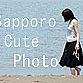 CutePhoto