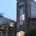 Photos: 宮崎市小戸神社「夏越祭」37