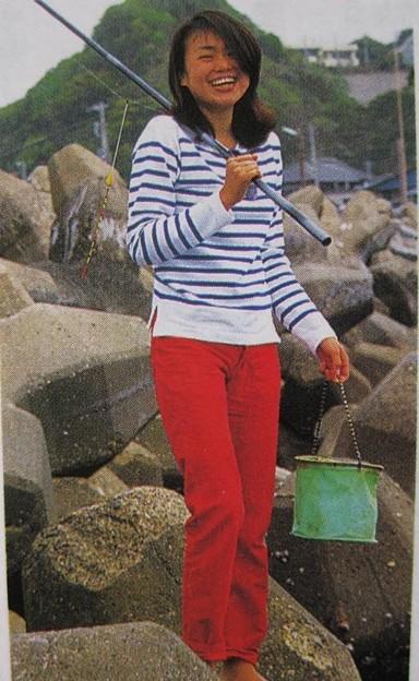 Photos: 1996turiten (4)