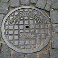 写真: Belgium_Brugge