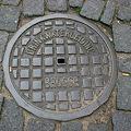 Belgium_Brugge